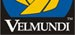 velmundi.com yacht charter croatia